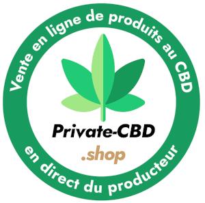 private-cbd.shop
